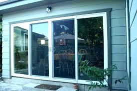 sliding door panels foot sliding glass door cost sliding glass doors image of new sliding door panels ideas 3 panel sliding door size malaysia