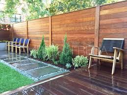 Small Picture Garden Design Brooklyn Backyard Amber Freda Home Garden Design