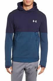 under armour men s hoodie. under armour threadborne hoodie men s