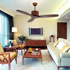 ceiling fan and chandelier in same room fans without lights