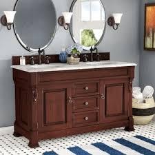 bathroom vanities sets. Save To Idea Board. Bedrock 60\ Bathroom Vanities Sets