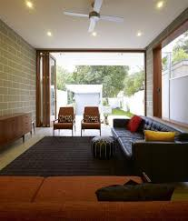 How To Decorate A House On Budget Lovely Inspiration Ideas Home Decorating  Budget.