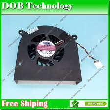omni exhaust fan wiring diagram omni image wiring 17 best ideas about cooling fan for laptop notebook on omni exhaust fan wiring