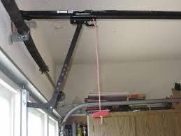 Manual Garage Door Lock Choice Image - Door Design Ideas