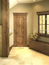 craftsman interior door styles. Craftsman Interior Doors Wooden Style Prehung . Door Styles