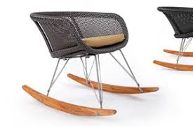 contemporary outdoor rocking chairs. outdoor rocking chair contemporary chairs