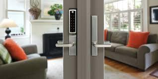 anderson door hardware assure lock for patio doors anderson door hardware replacement