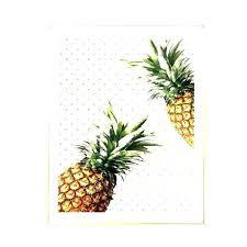 pineapple wall decor pineapple wall decor pineapple wall decor wrought iron pineapple wall decor excellent large pineapple wall decor