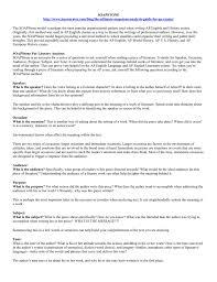 soapstone learnerator com blog the