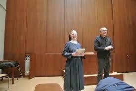 02_08_04_St. Gabrielle Meier Klosterherberge_ Ines – seminar dešman