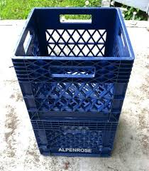 easy compost bin diy compost bins to make for your homestead