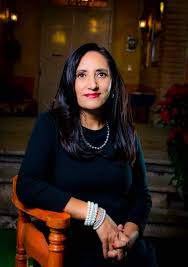 texas state university crowdfunding texas state university ana garduntildeo is one of the foremost experts on art museums of she is a researcher at the cenidiap inba national institute for fine arts