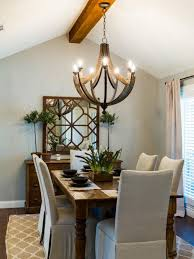 rustic dining room chandeliers in fabulous ideas 11