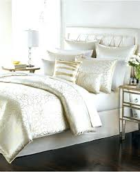 martha stewart duvet covers top magic duvet cover tutorial covers how to put for how to