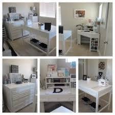 Martha Stewart Craft Furniture, Martha Stewart Crafts, Design Studio  Office, Creative Office Space