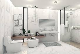 Master Bathroom Renovation Ideas bathroom remodel bathroom designs best bathroom designs in the 1866 by uwakikaiketsu.us
