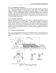 Citation Maxhine Order Paper Writing Help 247