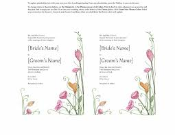 Word Template 2013 Microsoft Word Wedding Templates