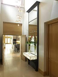 contemporary hallway lighting. contemporary hallway lighting y