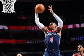Wizards game on mar 12, 2021. Nba Recap Wizards Lose To 76ers Bullets Forever