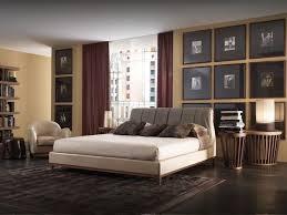 italian design beds furniture leather fabrics