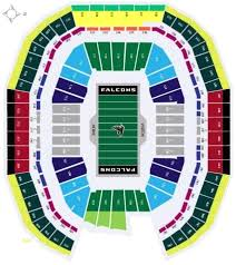 Sugar Bowl Seating Chart Exhaustive Cowboy Stadium Seat Map Seating Capacity Of