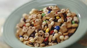 trail mix ingredients. Perfect Trail Munchy Trail Mix For Ingredients