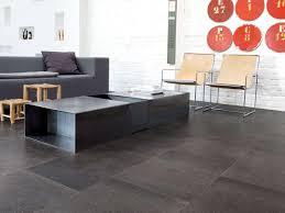 Living Room Tile Floor Living Room Tile Floor Tile Flooring Living Room Living Room Tile