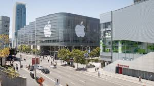 apple cupertino office. Cupertino Nightmares: 15 Apple Business Practices To Avoid Office U