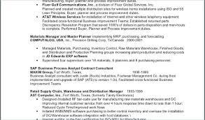 Manufacturing Engineer Resume Examples 30 Best Manufacturing Engineer Resume Photo Fresh Resume Sample