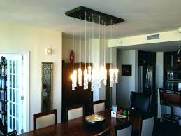 dining table chandeliers dining dining table chandelier uk