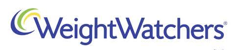 weight watchers points logo. Contemporary Logo Woo Hoo For Weight Watchers Pro Points Inside Points Logo G