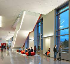 oregon state university learning innovation center
