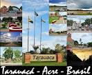 imagem de Tarauac%C3%A1+Acre n-18