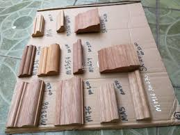 english style wall interior wood decoration design install supply