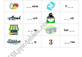 A collection of downloadable worksheets, exercises and activities to teach wh questions, shared by itñññs easy with kiz phonics we offer carefully designed phonics worksheets, games, videos and. Phonics Sh Ch Th Wh Board Game New Version 4pages Esl Worksheet By Beatainjapan