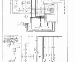 universal oven thermostat wiring diagram top nt22 02 inside suburban universal oven thermostat wiring diagram most ge oven thermostat wiring smart wiring diagrams u2022 rh krakencraft