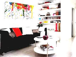 cute living room decor apartment decorating ideas cool apt for diy decorators with worthy photo of