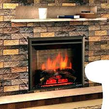 electric log fireplace insert electric fireplace insert home depot fireplace electric inserts s electric fireplace inserts home depot electric log electric