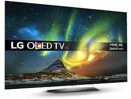 lg tv png. a whole new category of television lg tv png t