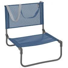 low chair cb lfm1210 8547