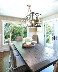modern living room chandelier ideas family room chandelier best family room chandelier ideas on living room