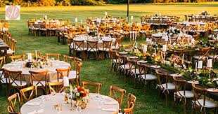 ethereal open air resort weddings san go wedding venue escondido ca 92026