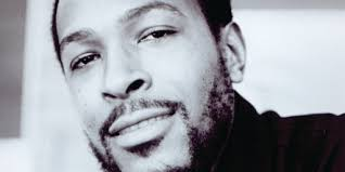 <b>Marvin Gaye</b> - Music on Google Play