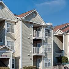 garden style apartments in silver spring md