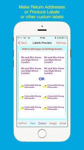 christmas card list app christmas card list app for ipad counter christmas photo