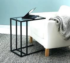 sofa table ikea. Ikea Sofa Table Decoration Ideas Image Of Cute Console Side Sofa Table Ikea B