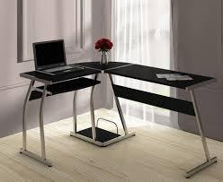 dalton corner computer desk sand oak.  Dalton On Sale Stylish L Shaped PC Desk With Dalton Corner Computer Desk Sand Oak