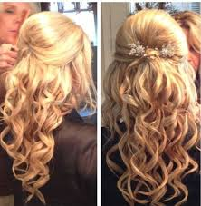 hairstyles ideas trends collection curly for prom simple bination personalized sle best curly hairstyles for