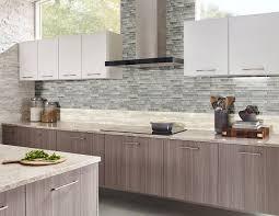 Interlocking Kitchen Floor Tiles Savoy Interlocking Pattern 8mm Mosaics
